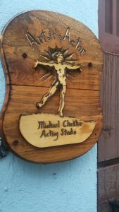 Michael Chekhov Acting Studio