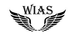 WIAS ウィングス・インターナショナル・アクティングスクール