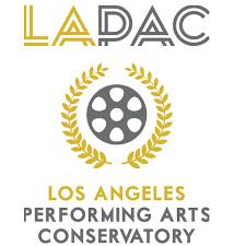 LAPAC ロサンゼルス・派フォーミングアーツ・コンサーバトリー