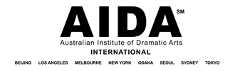 AIDA acting international