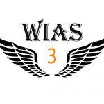 wias3